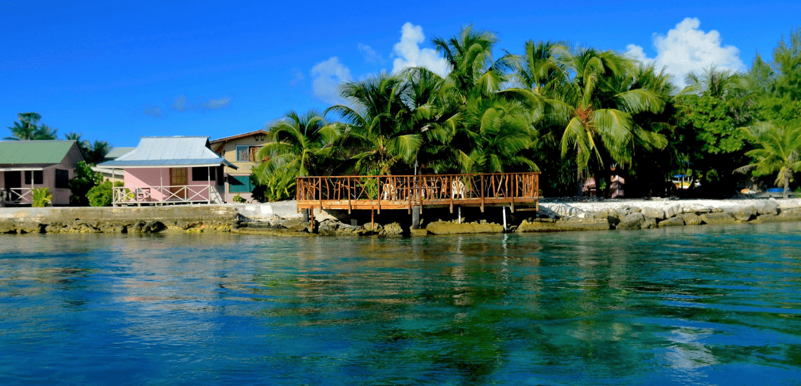 https://tahititourisme.cl/wp-content/uploads/2020/06/pensionteinaetmariephotode-couverture1140x550.png