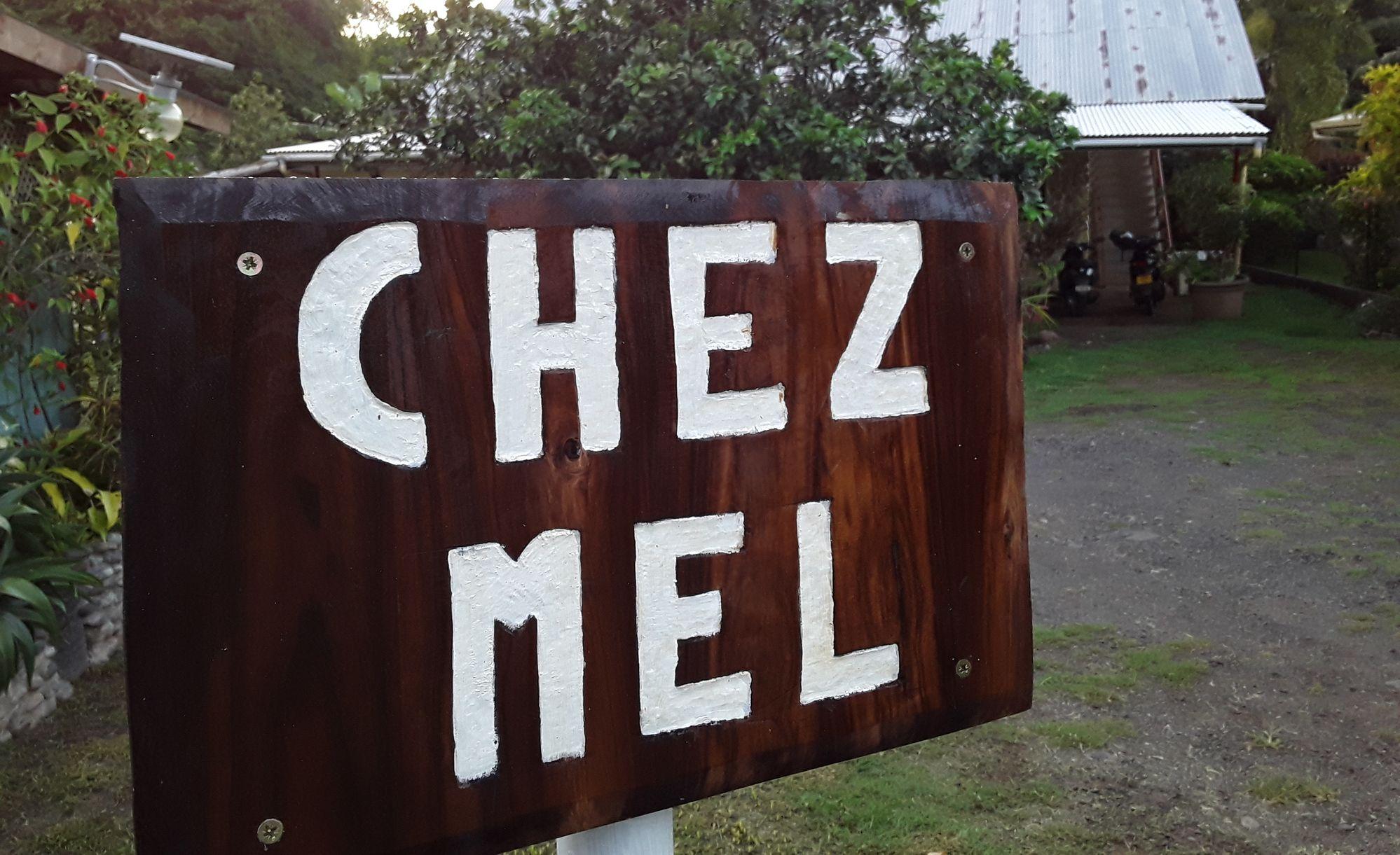 https://tahititourisme.cl/wp-content/uploads/2020/07/Panneau-Chez-Mel.jpg