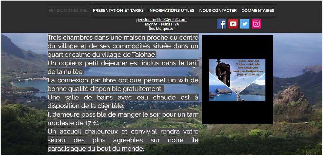 https://tahititourisme.cl/wp-content/uploads/2020/07/Profil-p5.jpg