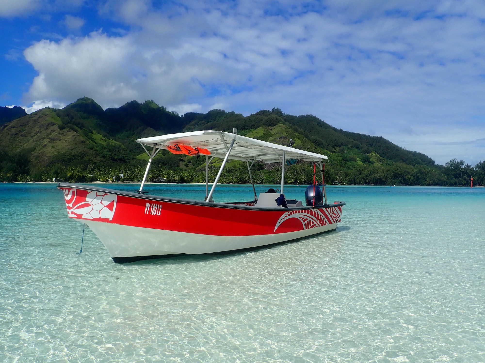 https://tahititourisme.cl/wp-content/uploads/2020/09/Boat-Hinaloa.jpg
