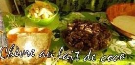 https://tahititourisme.cl/wp-content/uploads/2020/09/Chevre-au-lait-de-coco.jpg