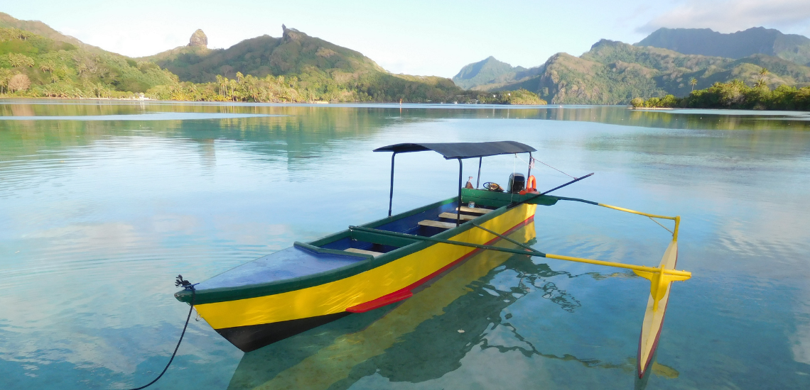https://tahititourisme.cl/wp-content/uploads/2020/09/Huahine_Dream_Tours_1140x5550px.png