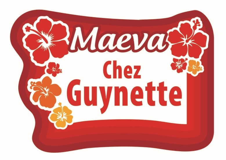 https://tahititourisme.cl/wp-content/uploads/2020/09/Pension-Chez-Guynette.jpg