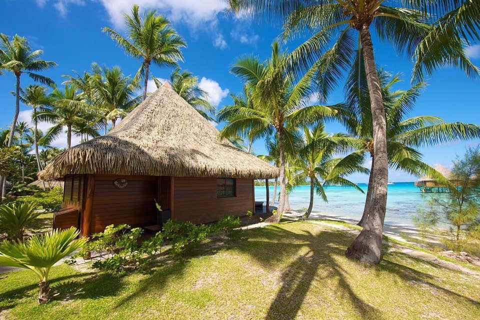 https://tahititourisme.cl/wp-content/uploads/2020/09/Photos-Travel-Stories-3.jpg