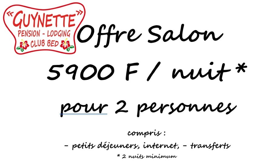 https://tahititourisme.cl/wp-content/uploads/2020/09/Salon-offre-speciale-Personnalise.jpg