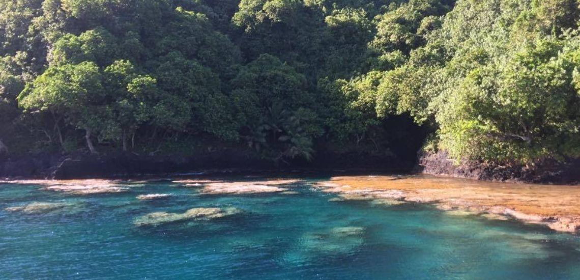 https://tahititourisme.cl/wp-content/uploads/2020/09/Tahiti_Boat_Excursion_1140x5550px.jpg