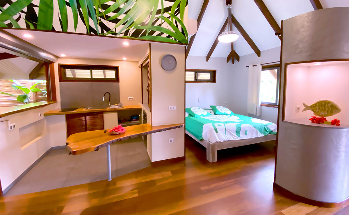 https://tahititourisme.cl/wp-content/uploads/2020/09/cocobulle_02.jpg