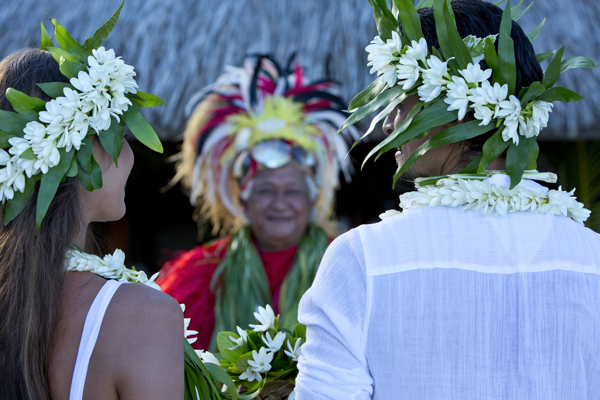 https://tahititourisme.cl/wp-content/uploads/2020/09/mariage-tahiti.jpg