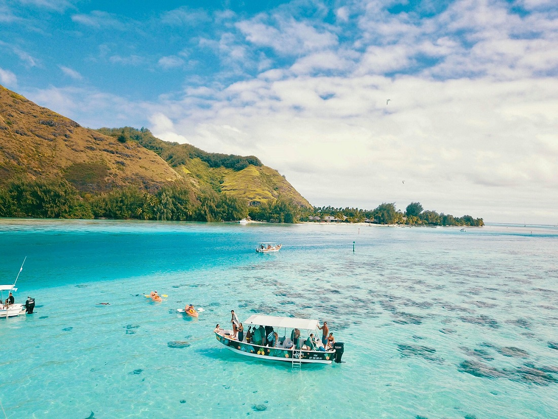 https://tahititourisme.cl/wp-content/uploads/2020/09/received_292709621502523-1.jpg