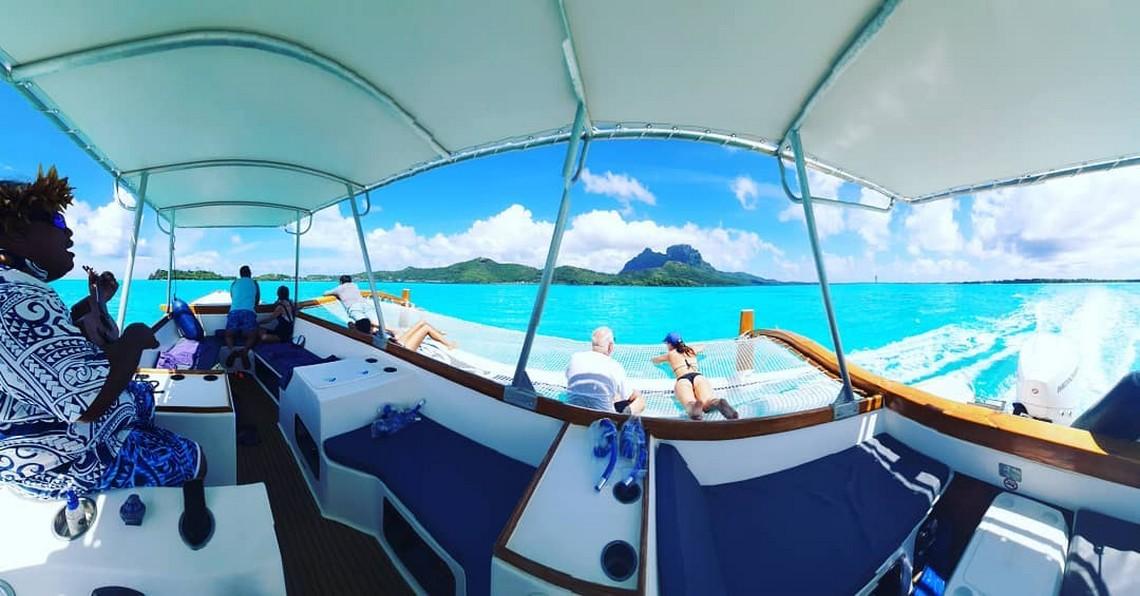 https://tahititourisme.cl/wp-content/uploads/2020/11/Lagoon-Srvice-Bora-Bora-4.jpg
