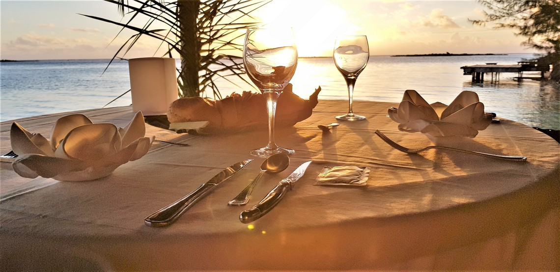 https://tahititourisme.cl/wp-content/uploads/2020/11/Lagoon-Srvice-Bora-Bora-5.jpg