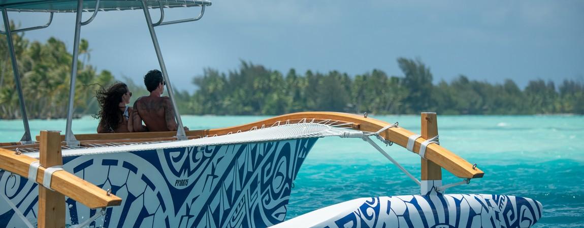 https://tahititourisme.cl/wp-content/uploads/2020/11/lagoon-service-bora-bora.jpg