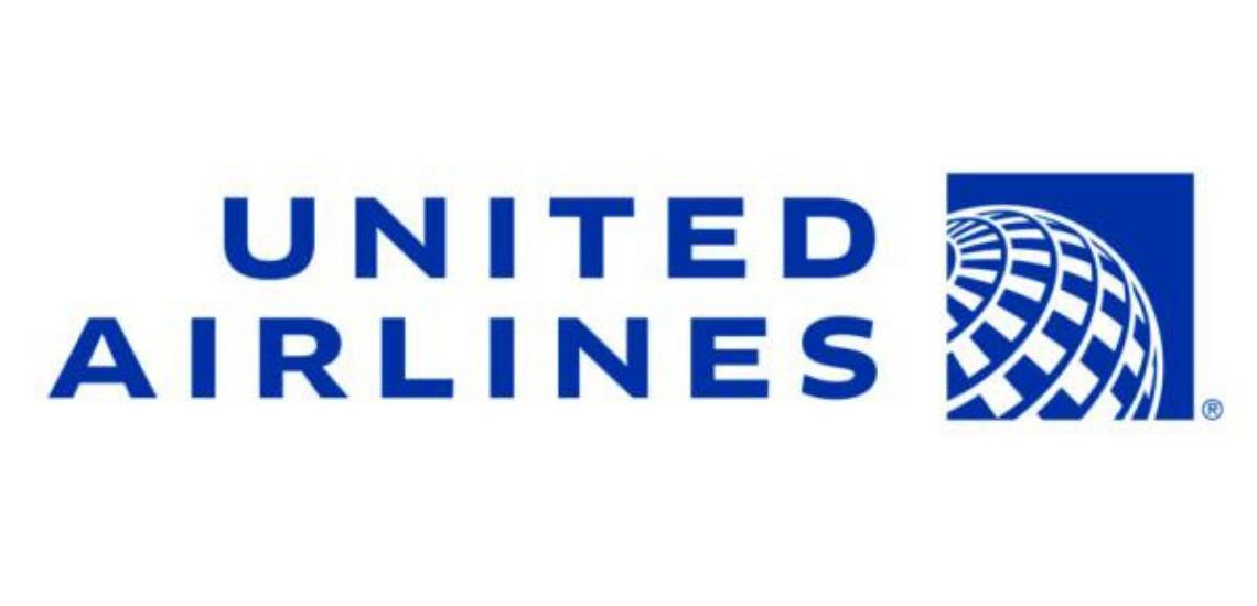 https://tahititourisme.cl/wp-content/uploads/2020/11/unitedairlines_1140x550.png