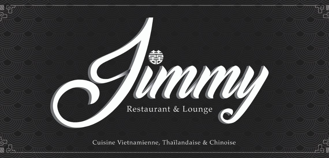https://tahititourisme.cl/wp-content/uploads/2020/12/restaurantjimmy_1140x550px.png
