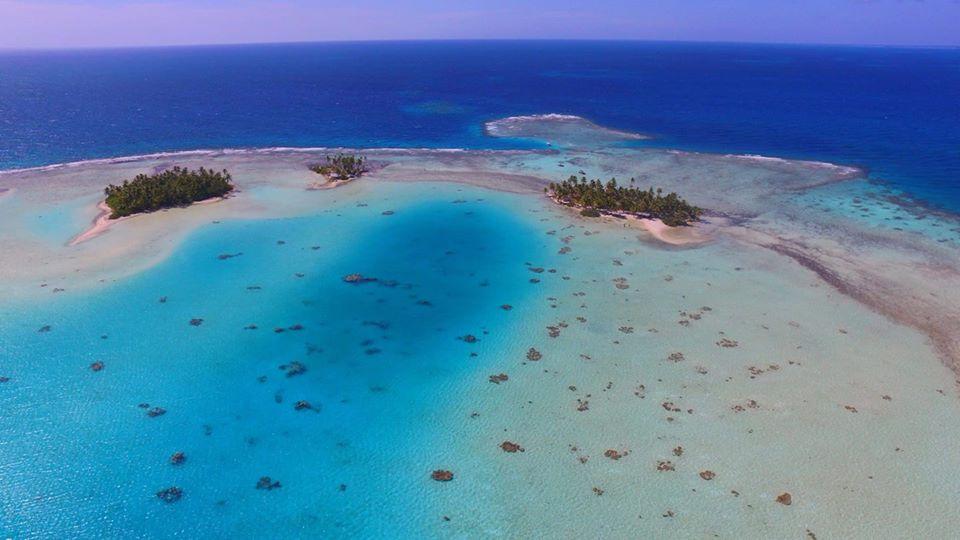 https://tahititourisme.cl/wp-content/uploads/2021/01/Photos-Lagon-Bleu.jpg