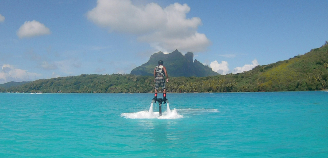 https://tahititourisme.cl/wp-content/uploads/2021/02/flyboardborabora_1140x550px.png