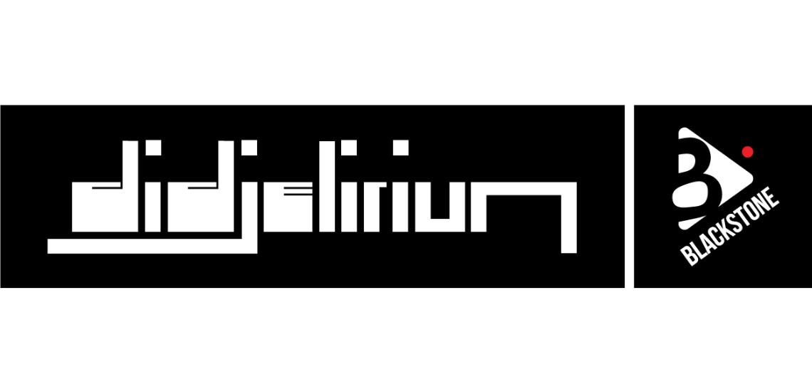 https://tahititourisme.cl/wp-content/uploads/2021/04/didjelirium_1140x550px-1.png