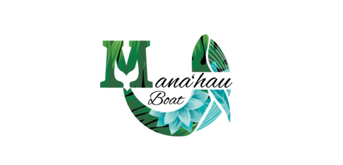 https://tahititourisme.cl/wp-content/uploads/2021/04/manahauboatphotodecouverture1140x550.png