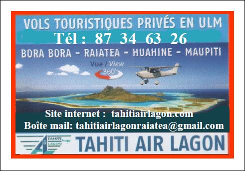 https://tahititourisme.cl/wp-content/uploads/2021/06/Pour-brochure-Raiatea-meilleure-definition.png