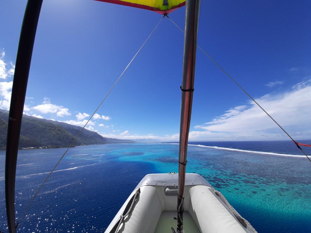 https://tahititourisme.cl/wp-content/uploads/2021/06/polynesiensorg5.jpg