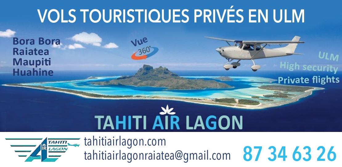 https://tahititourisme.cl/wp-content/uploads/2021/06/tahiti-air-lagon-PUB.jpg