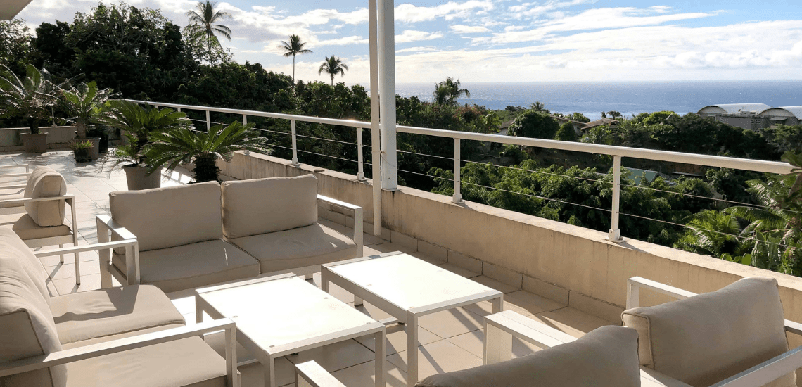 https://tahititourisme.cl/wp-content/uploads/2021/07/appartementteavabytahitihomesphotodecouverture1140x550.png