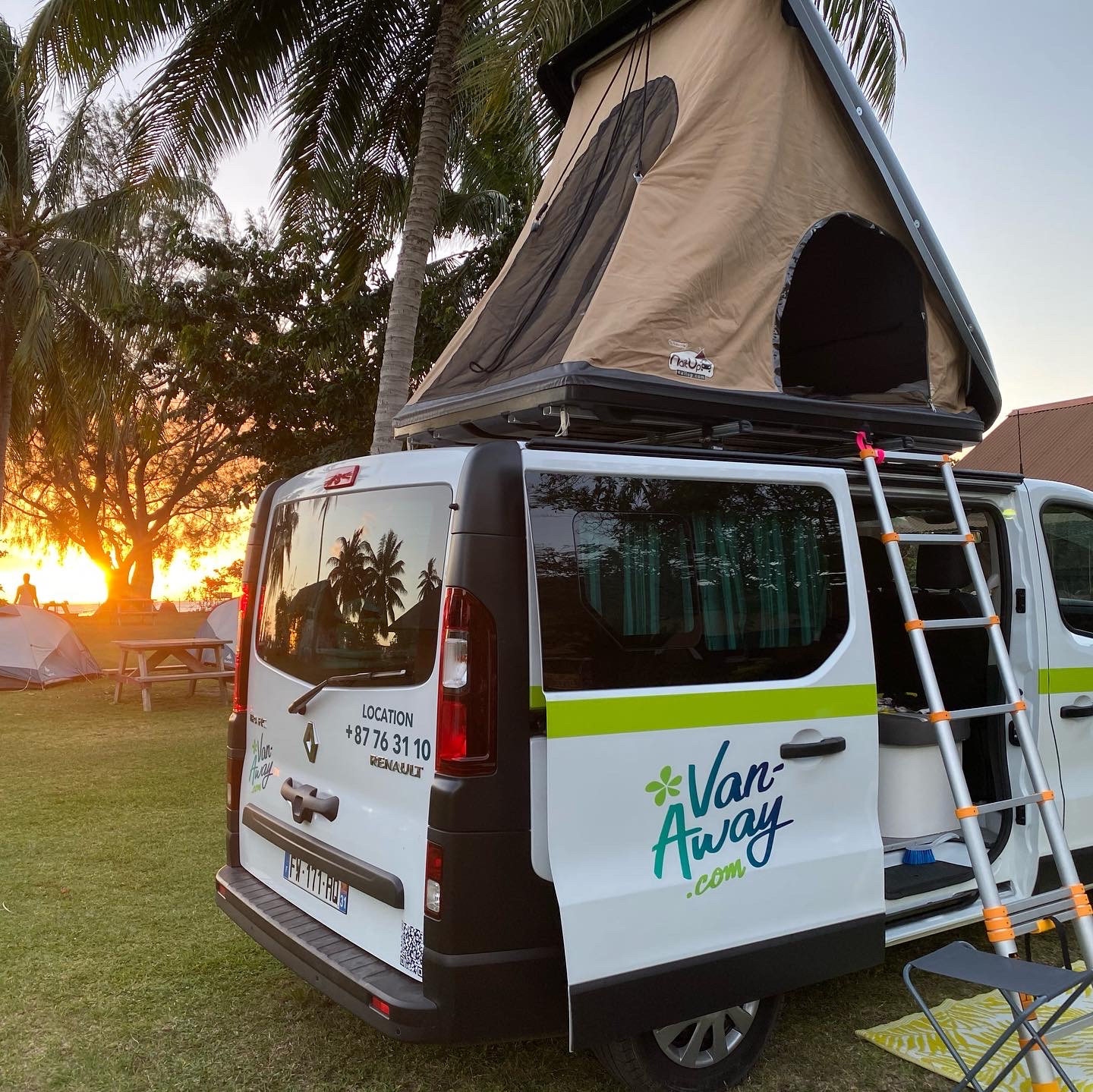 https://tahititourisme.cl/wp-content/uploads/2021/07/malaga-camping-nelson.jpg